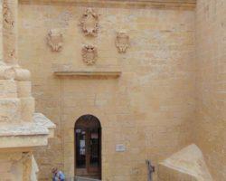 10 Mayo Gozo Comino Malta (55)