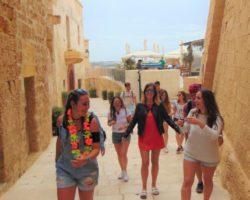 10 Mayo Gozo Comino Malta (56)