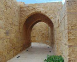 10 Mayo Gozo Comino Malta (57)