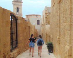 10 Mayo Gozo Comino Malta (58)