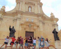 10 Mayo Gozo Comino Malta (59)