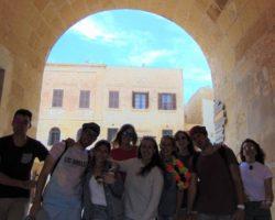 10 Mayo Gozo Comino Malta (60)