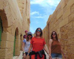 10 Mayo Gozo Comino Malta (61)