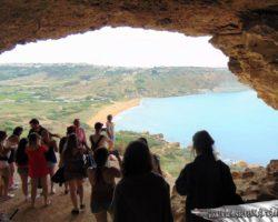 10 Mayo Gozo Comino Malta (65)
