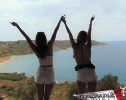 10 Mayo Gozo Comino Malta (66)
