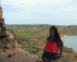 10 Mayo Gozo Comino Malta (67)