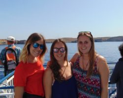 10 Mayo Gozo Comino Malta (7)