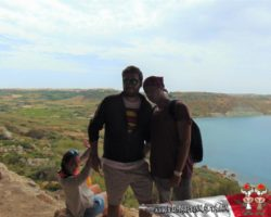10 Mayo Gozo Comino Malta (70)