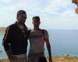 10 Mayo Gozo Comino Malta (71)