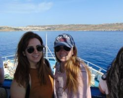 10 Mayo Gozo Comino Malta (8)