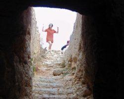 10 Mayo Gozo Comino Malta (80)
