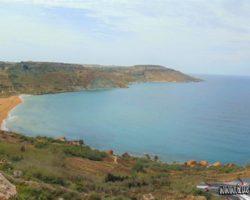 10 Mayo Gozo Comino Malta (81)