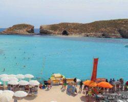 10 Mayo Gozo Comino Malta (86)