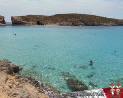 10 Mayo Gozo Comino Malta (87)