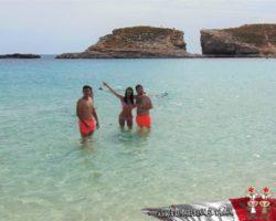 10 Mayo Gozo Comino Malta (88)