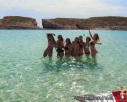 10 Mayo Gozo Comino Malta (90)