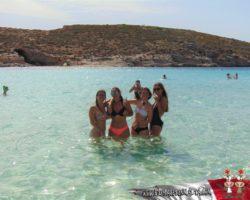 10 Mayo Gozo Comino Malta (91)