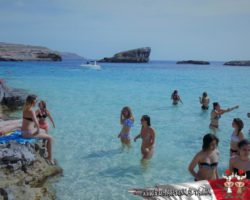 10 Mayo Gozo Comino Malta (99)