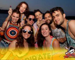 11 JUNIO ENFERMER@S EN LA LAZY PIRATE BOAT PARTY (1)
