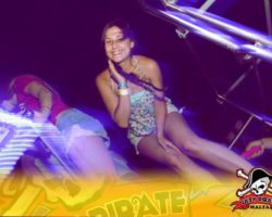 11 JUNIO ENFERMER@S EN LA LAZY PIRATE BOAT PARTY (12)
