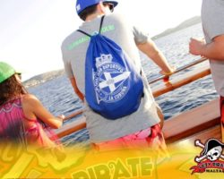 11 JUNIO ENFERMER@S EN LA LAZY PIRATE BOAT PARTY (15)