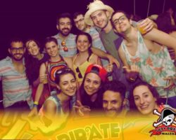 11 JUNIO ENFERMER@S EN LA LAZY PIRATE BOAT PARTY (17)