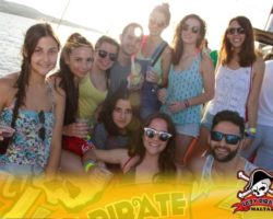 11 JUNIO ENFERMER@S EN LA LAZY PIRATE BOAT PARTY (21)