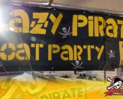 11 JUNIO ENFERMER@S EN LA LAZY PIRATE BOAT PARTY (8)