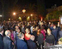 11 Octubre Día de la Hispanidad en la Embajada de España en Malta (1)