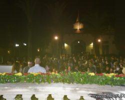 11 Octubre Día de la Hispanidad en la Embajada de España en Malta (11)