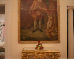 11 Octubre Día de la Hispanidad en la Embajada de España en Malta (12)