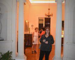 11 Octubre Día de la Hispanidad en la Embajada de España en Malta (13)