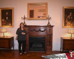 11 Octubre Día de la Hispanidad en la Embajada de España en Malta (14)