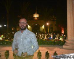 11 Octubre Día de la Hispanidad en la Embajada de España en Malta (15)