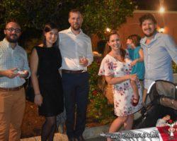 11 Octubre Día de la Hispanidad en la Embajada de España en Malta (17)