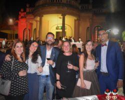 11 Octubre Día de la Hispanidad en la Embajada de España en Malta (19)