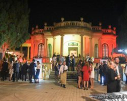 11 Octubre Día de la Hispanidad en la Embajada de España en Malta (3)