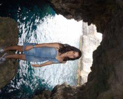 12 JUNIO TREKKING POR COMINO MALTA (22)