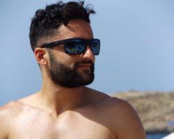12 JUNIO TREKKING POR COMINO MALTA (31)