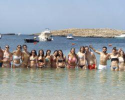 12 JUNIO TREKKING POR COMINO MALTA (33)