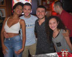 12 Octubre Spanish Friday Native Bar Malta (11)