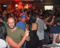 12 Octubre Spanish Friday Native Bar Malta (13)