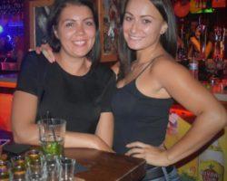 12 Octubre Spanish Friday Native Bar Malta (15)