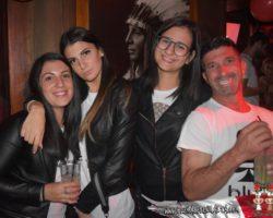 12 Octubre Spanish Friday Native Bar Malta (16)