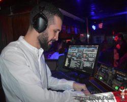 12 Octubre Spanish Friday Native Bar Malta (17)
