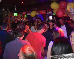 12 Octubre Spanish Friday Native Bar Malta (18)