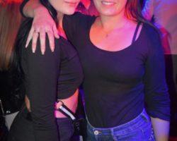 12 Octubre Spanish Friday Native Bar Malta (19)