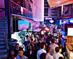 12 Octubre Spanish Friday Native Bar Malta (2)