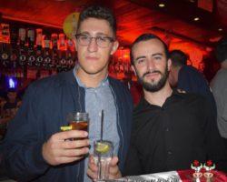 12 Octubre Spanish Friday Native Bar Malta (20)
