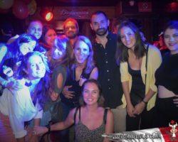 12 Octubre Spanish Friday Native Bar Malta (22)